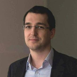Cardul de sanatate sta mai mult blocat: Ministrul Sanatatii da vina pe Teamnet, firma apropiata lui Sebastian Ghita