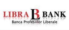Cardurile MasterCard emise de Libra Bank nu vor functiona joi