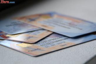 Cardurile de sanatate, blocate din nou (Video)