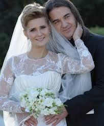 Care a fost cea mai frumoasa nunta din 2013 - Sondaj Ziare.com