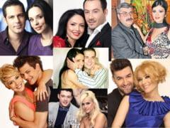 Care a fost cea mai socanta despartire din ultimul an? Sondaj Ziare.com