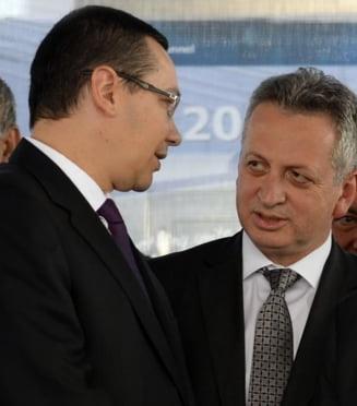 Care a fost cel mai important eveniment politic al anului 2013 - Sondaj Ziare.com