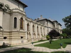 Care a fost cel mai potrivit presedinte al Romaniei - sondaj INSCOP