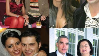 Care a fost cel mai scandalos divort? - Sondaj Ziare.com