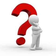 Care dintre guvernele postdecembriste considerati ca a fost cel mai competent? - Sondaj Ziare.com