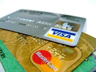 Care e cel mai bun card de credit de pe piata?