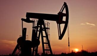 Care e pericolul mai mare: dependenta de Rusia sau gazele de sist? Dezbatere Ziare.com