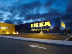 Care este CEL MAI MIC salariu de la Ikea. CIFRELE din Romania au fost aflate