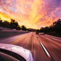 Care este amenda maximă pe care o poate primi un şofer indisciplinat în 2021. Noile sancţiuni pentru vitezomani