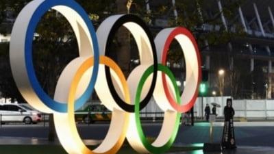 Care este bugetul pentru Jocurile Olimpice de la Tokyo
