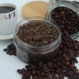 Care este cafeaua preferata a romanilor?
