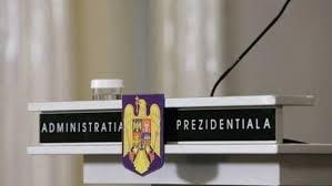 Care este candidatul de dreapta cu cele mai mari sanse la prezidentiale? - Sondaj Ziare.com