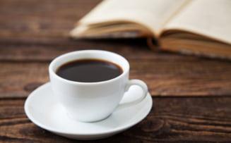 Care este cantitatea maxima de cafea pe care o poti bea zilnic
