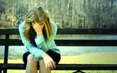 Care este cea mai intalnita forma de depresie si de ce ne pune la pamant. Cum apar stresul si starile de vulnerabilitate