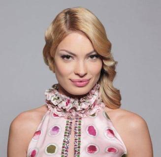 Care este cea mai stilata vedeta din Romania? - Sondaj Ziare.com