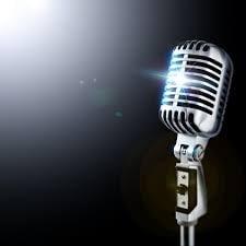 Care este cea mai talentata tanara cantareata din Romania? - Sondaj Ziare.com