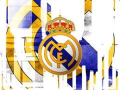 Care este cel mai bogat club sportiv din lume