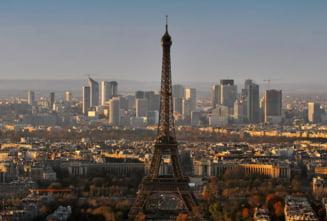 Care este cel mai bun oras din lume pentru a fi student