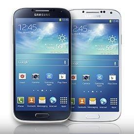 Care este cel mai bun smartphone din 2013: Samsung Galaxy S4 sau HTC One?