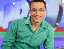 Care este cel mai frumos prezentator de stiri din Romania? - Sondaj Ziare.com