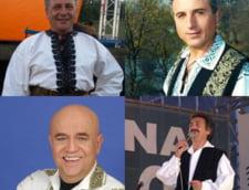 Care este cel mai iubit interpret de muzica populara? - Sondaj Ziare.com