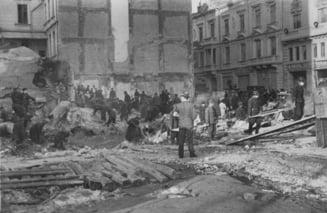 Care este cel mai mare rau abatut asupra Romaniei moderne? - Sondaj Ziare.com