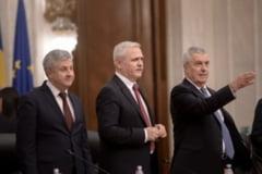 """Care este in realitate rolul Consiliului Legislativ. Deputatul Cristian Bacanu: """"Nu e cazul sa il vedem pe Florin Iordache ca pe un salvator al natiei"""""""