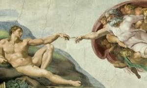 Care este legatura dintre credinta si inteligenta oamenilor