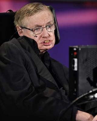 Care este misterul pe care nu l-a dezlegat inca Stephen Hawking?