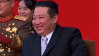 Care este motivul absenței publice a lui Kim Jong-un, din ultimul an
