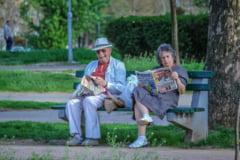 Care este numarul exact al pensiilor speciale platite in Romania. La polul opus, exista 2,7 milioane de pensionari