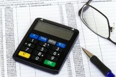 Care este plafonul financiar asigurat de Fondul de Garantare şi cum se face calculul despăgubirilor