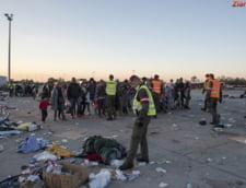 Care este planul UE si al liderilor din Balcani pentru criza migratiei