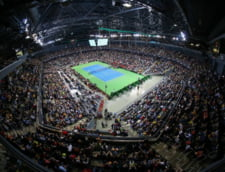 Care este programul intalnirii de tenis din FED Cup dintre Romania si Italia
