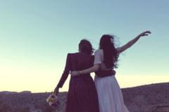 Care este situatia casatoriilor si parteneriatelor gay in statele europene