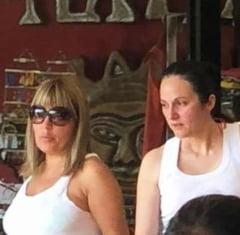 Care este statutul Elenei Udrea in Costa Rica. Poate fi extradata in Romania?