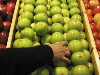 Care este tara cu cea mai sanatoasa dieta din lume