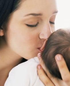 Care este varsta ideala pentru a face un copil?