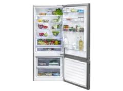 Care frigidere sunt mai bune in vara 2019?