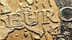 Care-i de fapt trucul prin care se vrea salvarea zonei euro