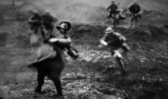 Care razboi? Care sfarsit? Ziua de 11 noiembrie 1918