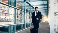 Care sunt avantajele serviciilor business travel?