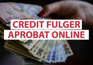 Care sunt capcanele de care sa te feresti cand faci un credit urgent online