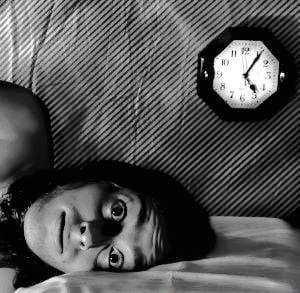 Care sunt cauzele insomniei - Ce spune medicul