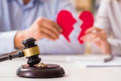 Care sunt cauzele instabilitatii casatoriilor in ziua de azi