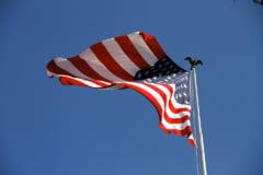 Care sunt cele mai admirate personalitati de catre americani