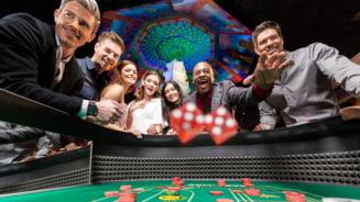 Care sunt cele mai bune casinouri online din Romania in anul 2020?