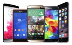 Care sunt cele mai bune smartphone-uri din lume in 2014 (Video)