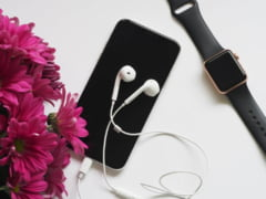Care sunt cele mai populare accesorii pentru smartphone?
