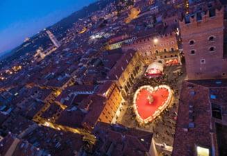 Care sunt cele mai romantice orase din Romania? - Sondaj Ziare.com